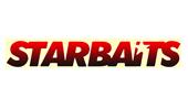 Starbaits | Attrezzatura Pesca e Carpfishing | Prezzi e Offerte
