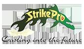 STRIKEPRO-LOGO-170X99.png
