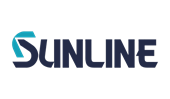 Sunline.png