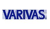 VARIVAS | Articoli per la Pesca | Prezzi e Offerte