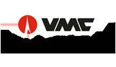 VMC-LOGO-170X99.png