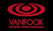 Vanfook | Ami da Pesca Vanfook | Prezzi e Offerte