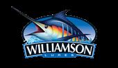 Williamson.png
