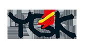 YGK | Monofili e Trecciati Fluorocarbon e Nylon | Shop Online