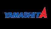 Yamashita. Esche Artificiali e Totanare. Prezzi e Offerte