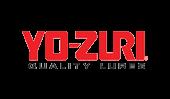 Yo-Zuri. Esche Artificiali e Fili Pesca Sportiva. Shop Online