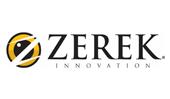 Zerek | Esche Artificiali Pesca Sportiva | Prezzi e Offerte