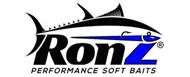 logo-ronz.jpg
