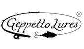 logogeppet.jpg