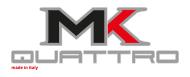 mkquattro.jpg