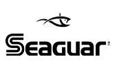 Seaguar | Monofili Fluorocarbon Seaguar | Prezzi e Offerte