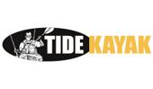 tide-kayak-logo.jpg