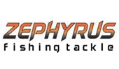 zephyrus.jpg