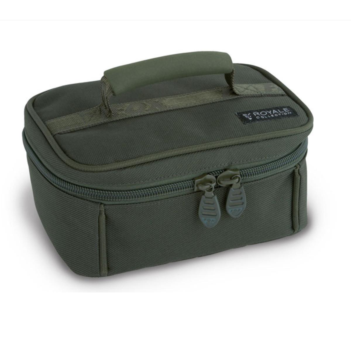 Royale Dip Bag