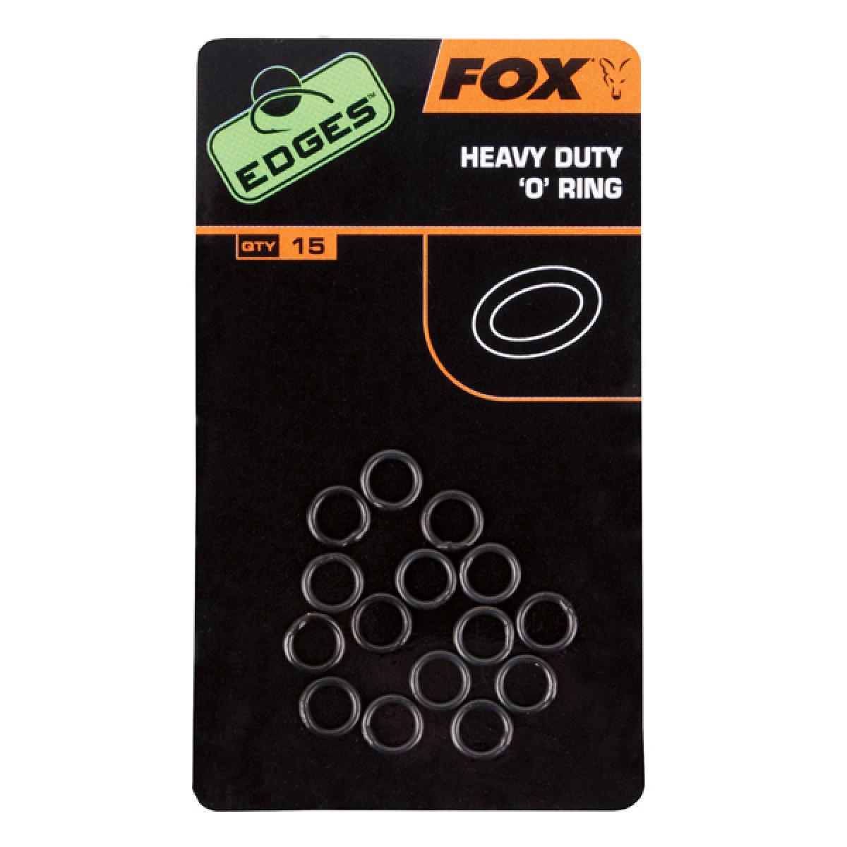 Heavy Duty O Ring