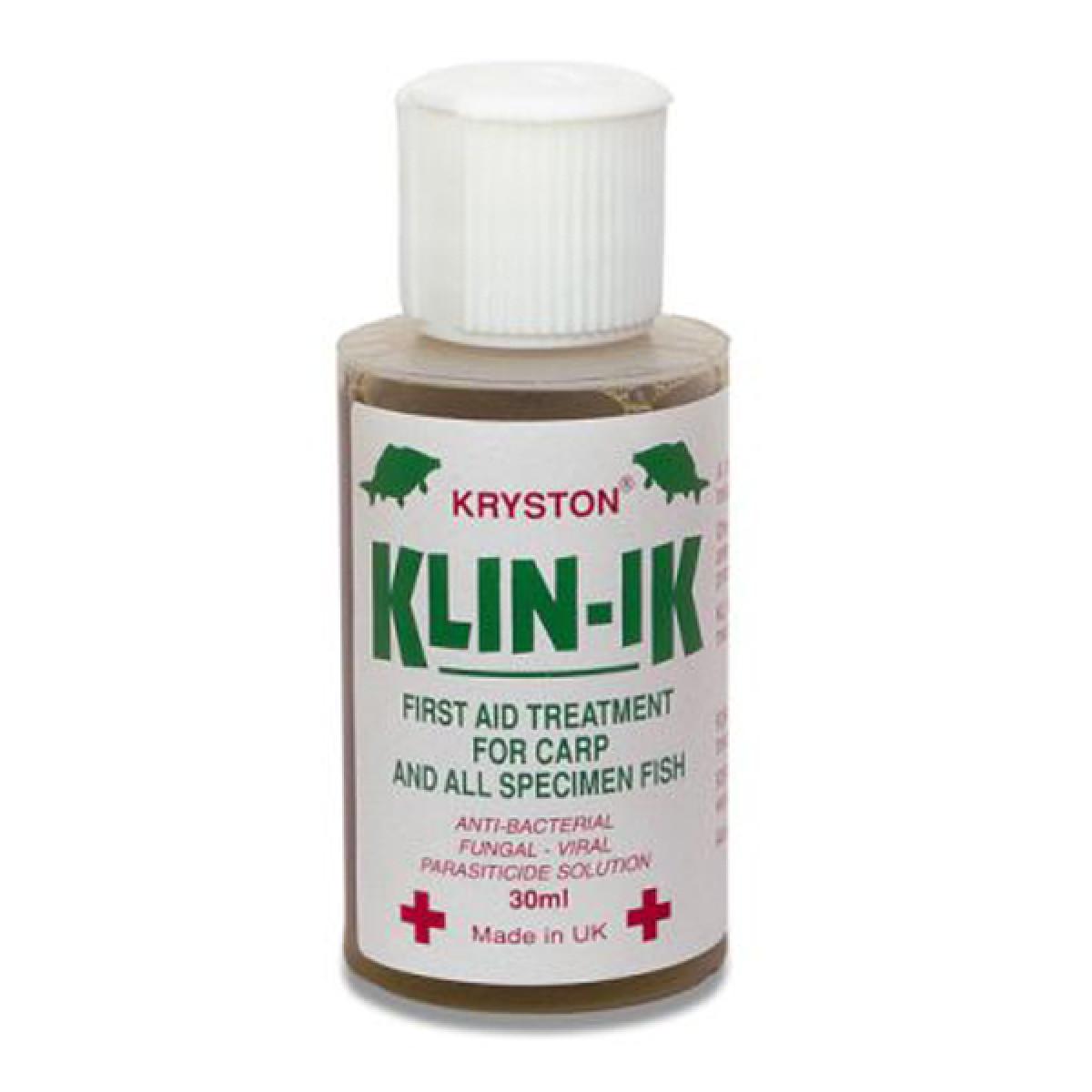 KLIN-IK