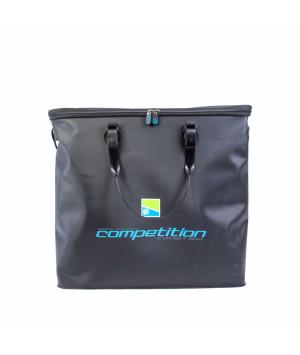 Preston borsa Competition Eva Net Bag