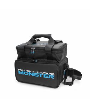 Borsa Preston Monster Feeder Case