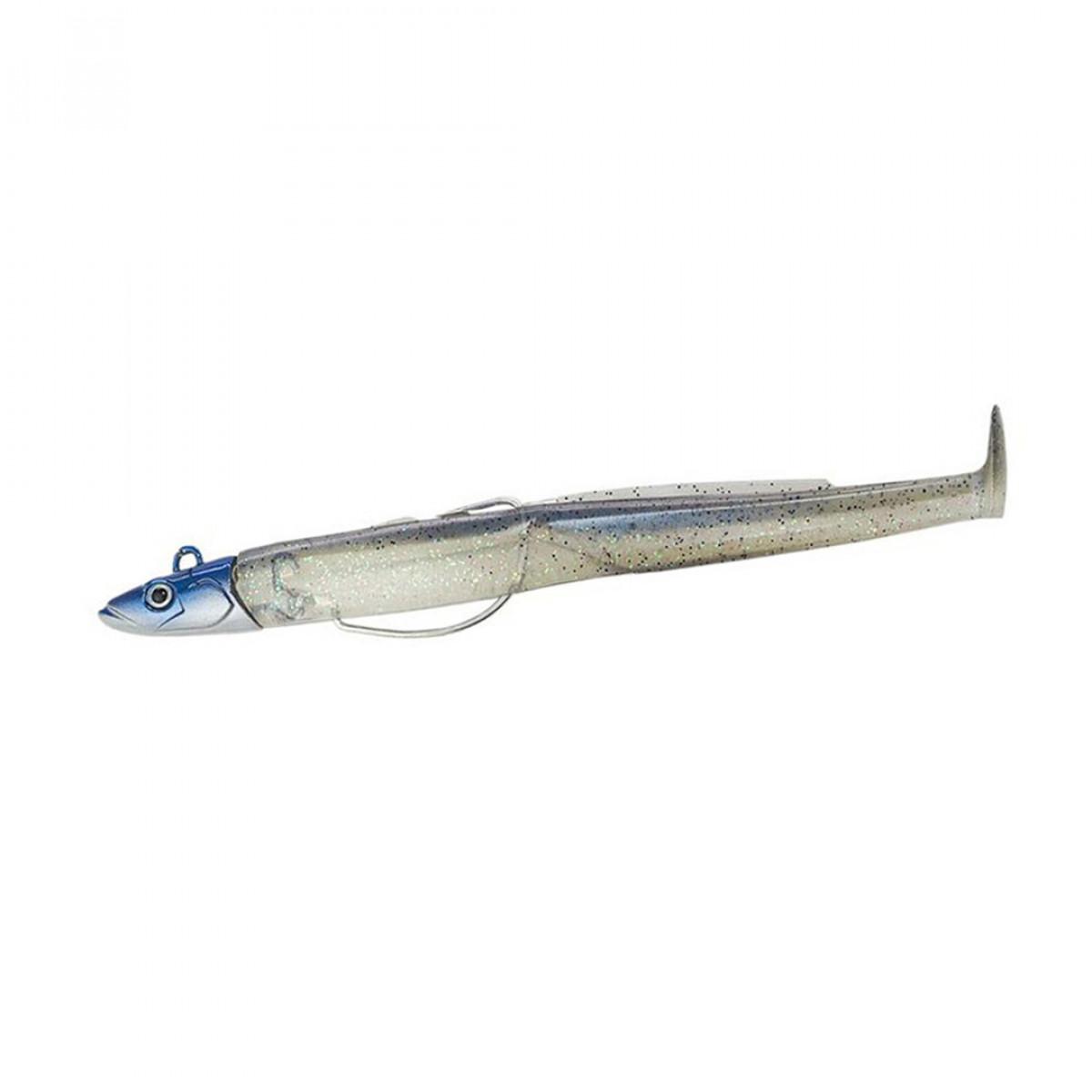 Black Eel 150