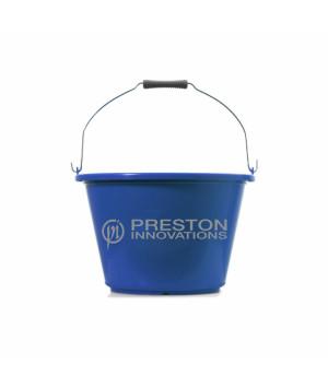 secchi bucket preston