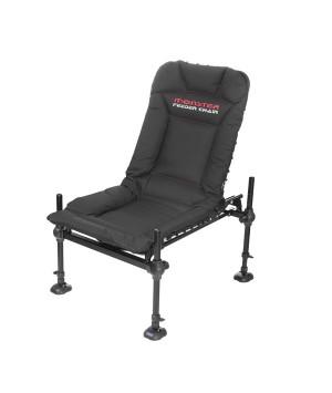 Monster Feeder Chair
