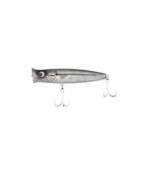 FISH US UBUNTU 115