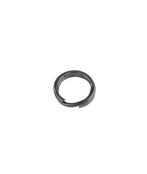 OWNER 52804 SPLIT RING FINE WIRE P-04