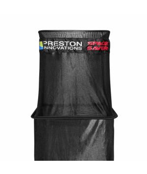 Preston Space Saver Keepnets