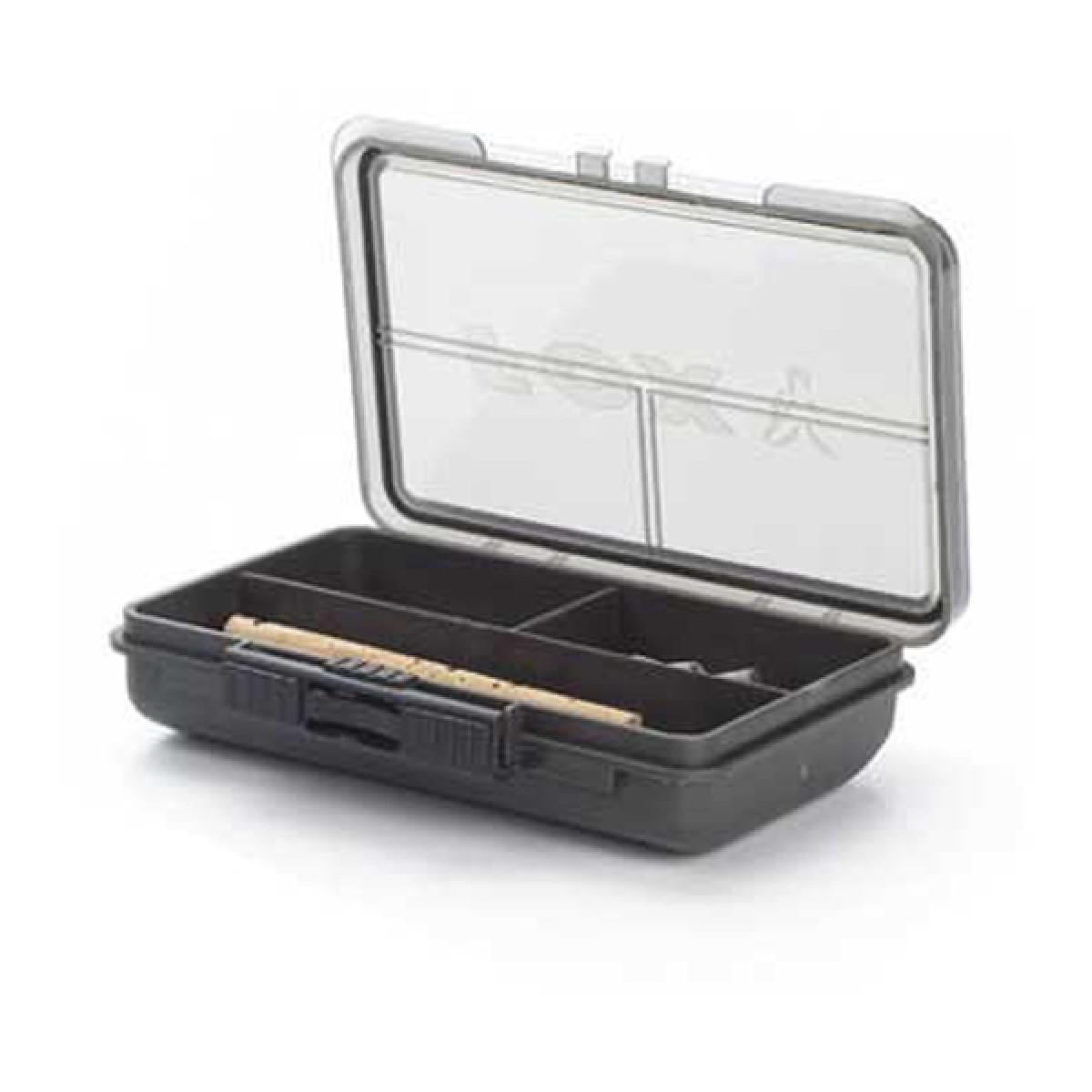 F Box 3 Compartment