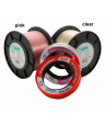 ANDE FLUOROCARBON PINK