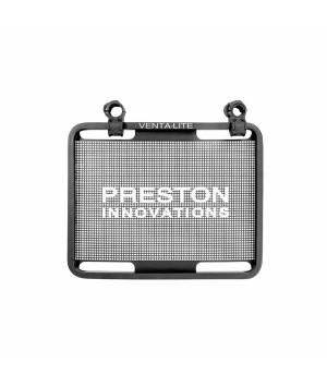 Vassoio Preston Venta-Lite Side Tray Large