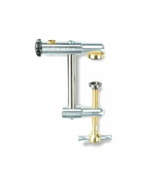 stonfo c clamp