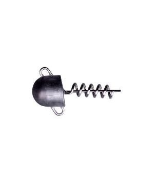 SAVAGE GEAR CORKSCREW HEAD