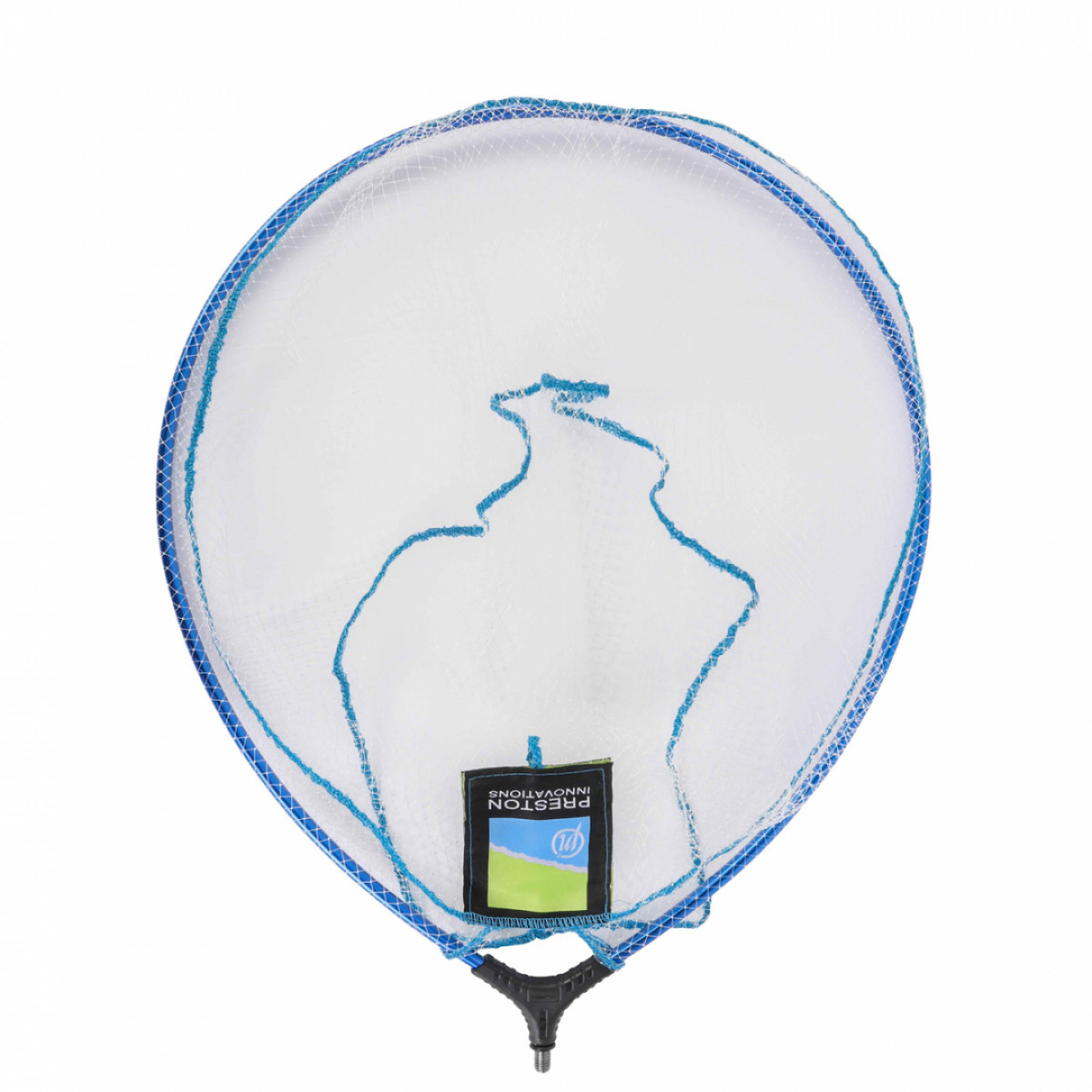 Supalite Nylon Landing Nets