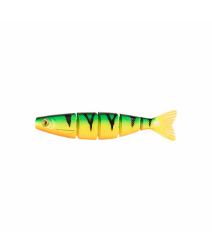 FOX RAGE PRO SHAD JOINTED 14CM