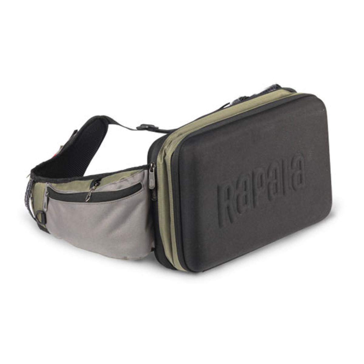 Sling Bag Large