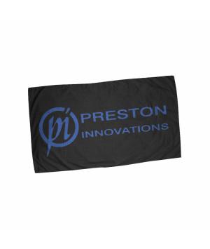 asciugamano Preston Innovation Towel