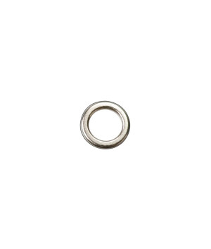 STONFO PRO JIGGING SOLID RINGS