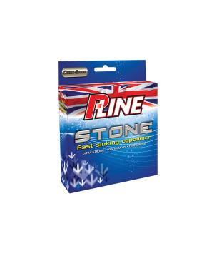 P-LINE STONE 150M