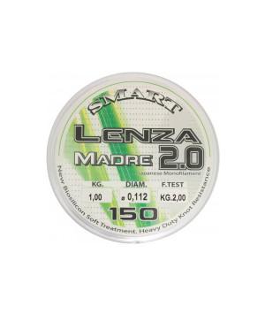 MAVER SMART LENZA MADRE 2.0 150M