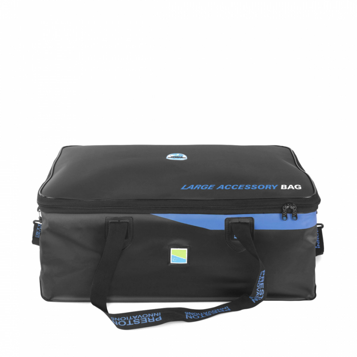 World Champion Large Accessory Bag