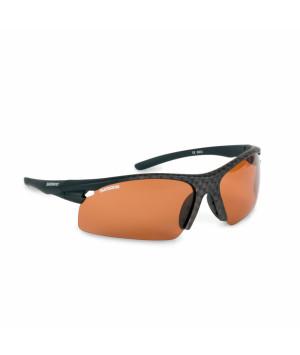 Occhiali da sole lenti polarizzate Shimano Fireblood