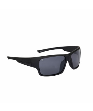 occhiali da sole Shimano Yasei