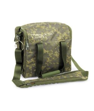 Stalker & Floater Bag