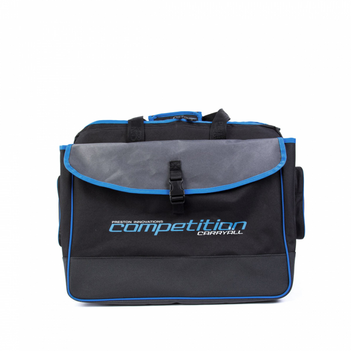 Competition Carryall