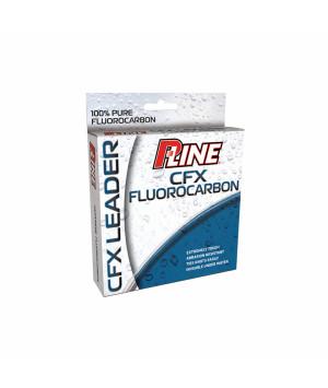 P-LINE CFX FLUOROCARBON