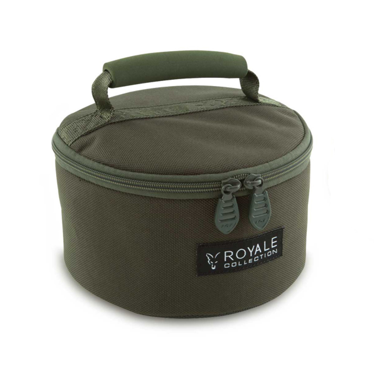 Royale Cookware Bags