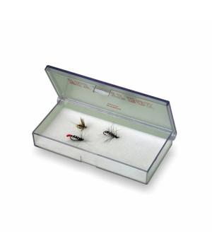 stonfo fly bait box