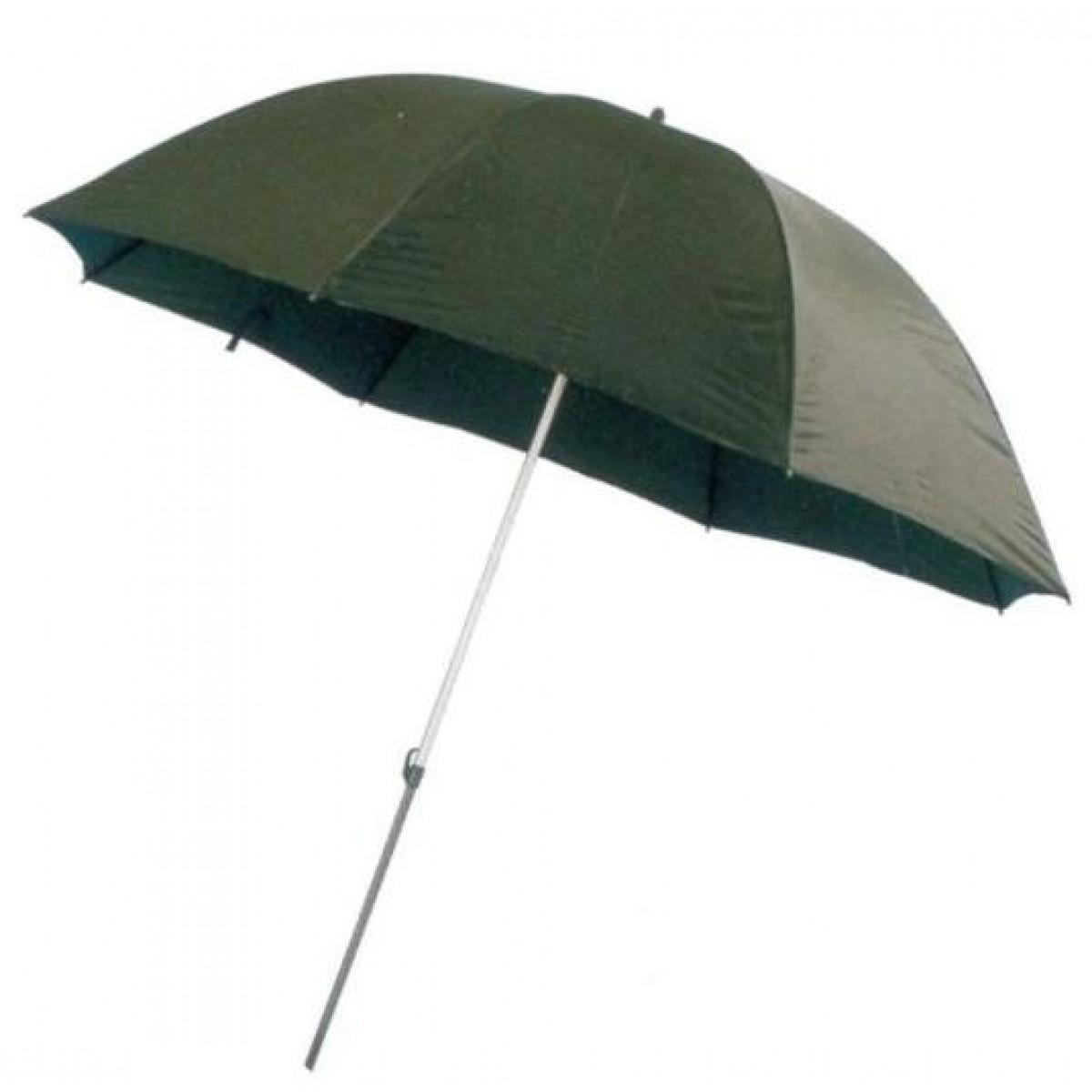 Ombrello in PVC Eco