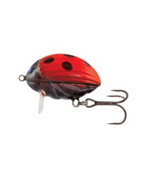 salmo lil'bug 3cm